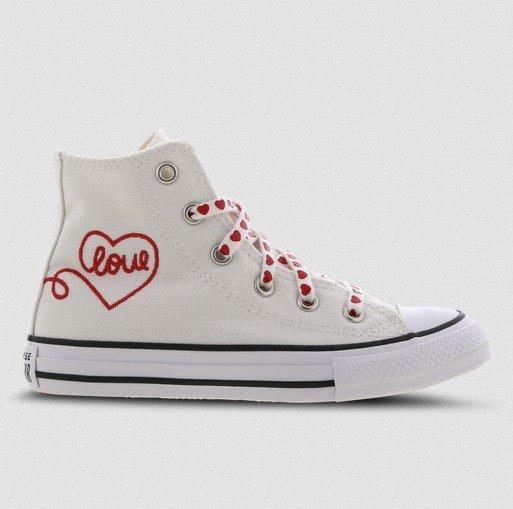 Converse Chuck Taylor All Star Vorschule Kinder Schuhe für 29,99€ inkl. Versand (statt 40€)