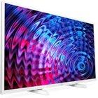 "Philips 32PFS5603/12 - 32"" Full HD Fernseher für 202€ inkl. VSK"