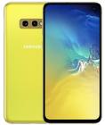 Samsung Galaxy S10e mit 128GB Speicher für 575,99€ inkl. Versand (statt 650€)