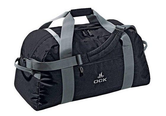 OCK Duffle - Reisetasche 126 Liter für 9,95€ bei Abholung (+3,95€ VSK)