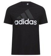 4 Marken Kleidungsstücke für Herren (Adidas, Jack & Jones uvm.) für 46€
