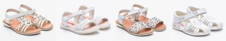 Beliebt Schuhe Mädchen, Bis zu 65% Ermäßigung