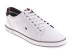 Roland-Schuhe: 20% auf nicht reduzierte Modelle, z.B. Hilfiger Sneaker ab 47,99€