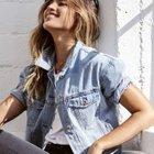 Jeans Direct: 30% Extra-Rabatt ab 50€ auf alles der Kategorie Lagerverkauf!
