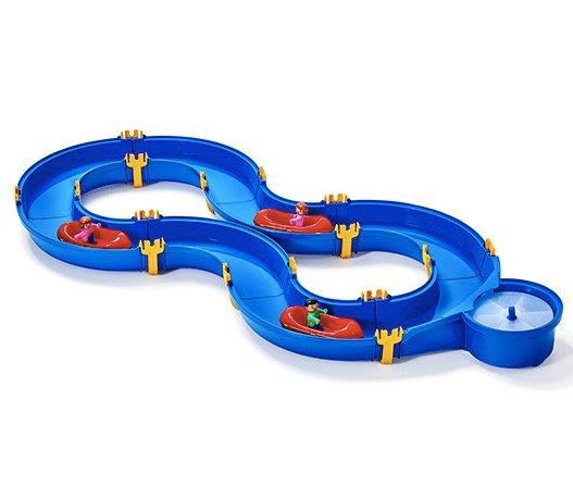 Tchibo Lagerverkauf mit bis -50% Rabatt - z.B. Wasserspiel Set für 29,95€