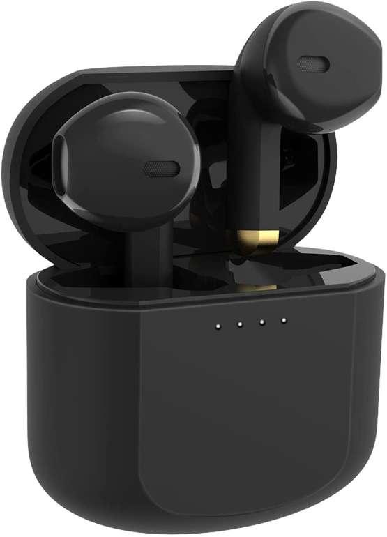 Kospet Bluetooth In-Ear-Kopfhörer in 3 Farben für je 11,99€ inkl. Prime Versand
