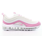 25% auf alle Air Max 97 im Afew-Store, z.B. WMNS Air Max 97 Essential White 135€