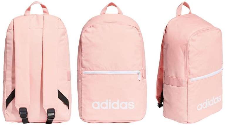 Adidas Rucksack(1)