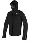 Dainese: Ski- und Fahrradbekleidung bis -62%, z.B. Dainese Atmo Lite 3L für 90€
