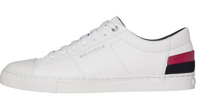 Tommy Hilfiger Herren Sneaker J2285AY für 54,90€inkl. Versand (statt 83€)