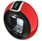 DeLonghi EDG 605.R Circolo Automatic Dolce Gusto Maschine für 68,99€