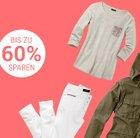 Tchibo Fashion Sommer Sale mit bis zu 60% Rabatt + 10% Newsletter Gutschein