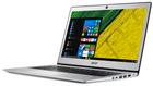 """Acer Swift 1 (SF113-31-P2CP) - 13,3"""" Notebook (256GB SSD) für 399€ (statt 519€)"""