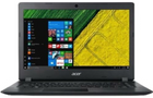 Acer Aspire 1 N5000 - 14″ Full-HD Notebook (4GB RAM + 64GB) für 133€ (B-Ware)