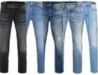 Jack & Jones Boxy Leed 915 Herren Jeans für 29,99€ inkl. Versand