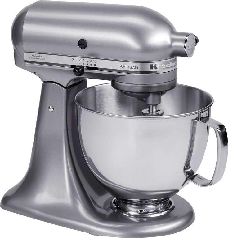 kitchenaid-artisan-5ksm175ps-ecu-contour-silber (1)