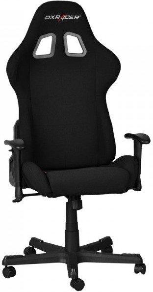 Verschiedene DXRacer Formula Gaming-Stühle ab 185,89€ inkl. Versand
