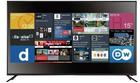 Jay-Tech Atlantis 6.5 - 65 Zoll UHD-TV für 449€ inkl. Versand (statt 520€)