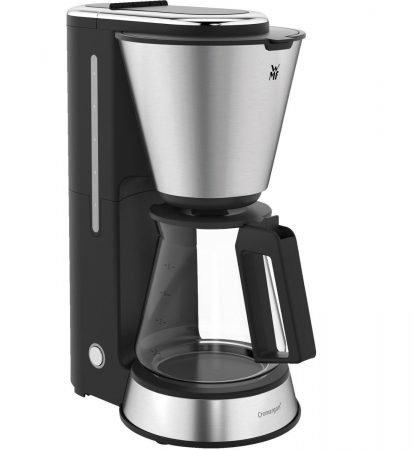 WMF Küchenminis Aroma Kaffeemaschine für 35€ inkl. Versand (statt 42€)