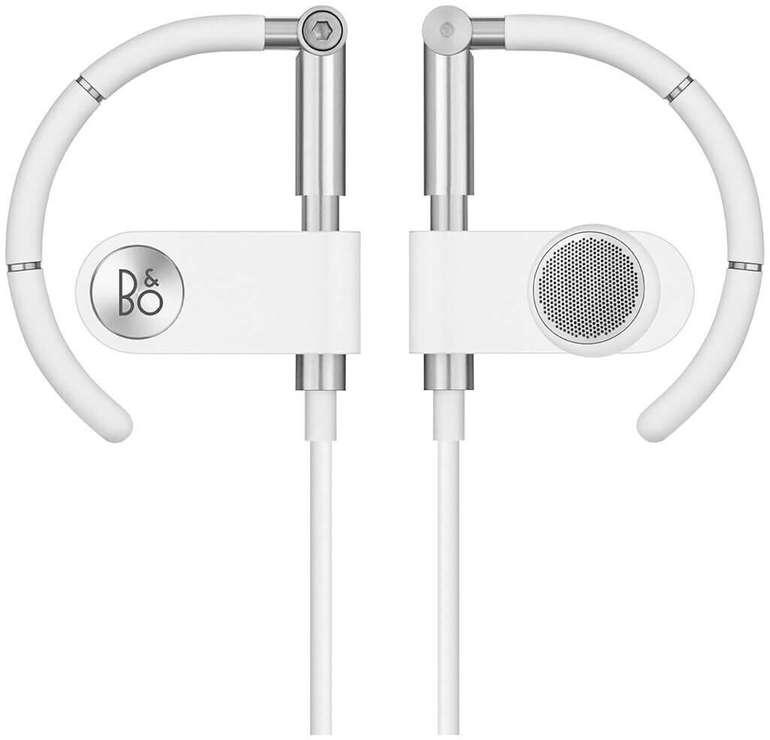 Bang & Olufsen Earset Bluetooth In-Ear Kopfhörer für nur 55,90€