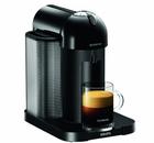 Krups XN9018 Nespresso Vertuo Plus für 99,90€ inkl. Versand (statt 128€)
