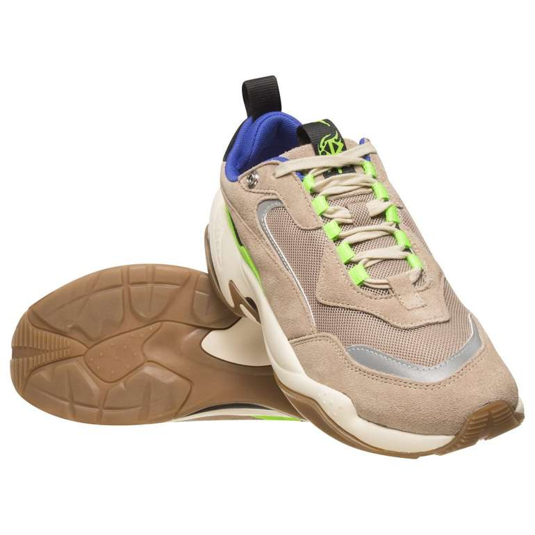 Puma x Sankuanz Thunder Sneaker für 59,99€ (statt 105€)