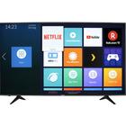 "30€ Rabatt auf Haushaltsgeräte im AO eBay-Shop, z.B. 65"" UHD Hisense TV für 625€"