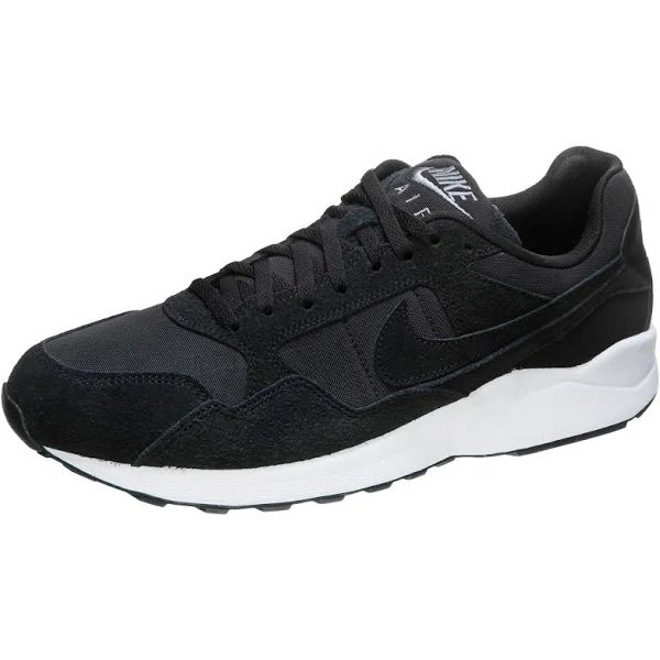 Nike Sportswear Sneaker 'Air Pegasus '92 Lite SE' in schwarz für 33,71€ inkl. Versand (statt 59€)