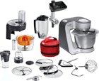 Media Markt Küchen Tiefpreis Woche, z.B. Bosch MUM59S81DE für 333€ inkl. VSK