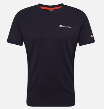 About You Awards Sale mit bis -40% Extra + 10% - z.B. Champion Shirt ab 14,33€