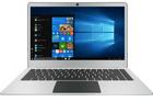 Trekstor PrimeBook P14B Notebook (N3350, 4GB RAM, 256GB SSD) für 429€