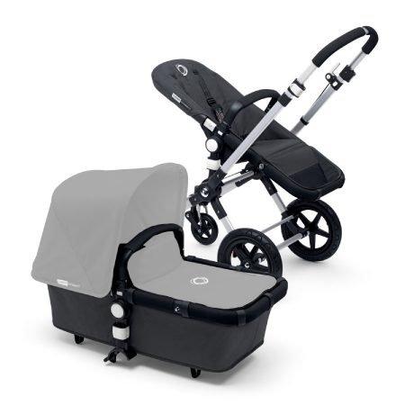 Bugaboo Cameleon 3 Plus Basis Kinderwagen für 629,99€ inkl. VSK (statt 672€)