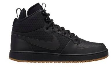Nike Ebernon Mid Winter Herren Sneaker für 54,94€ inkl. Versand (statt 66€)