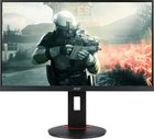 "Acer XF270HB Gaming-LED-Monitor mit 27"", 1ms & 144hz für 204,99€ (statt 247€)"
