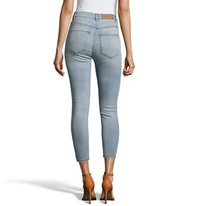 Only Mode Sale mit bis zu 70% Rabatt - z.B. Jeans schon ab 19,99€ (statt 40€)