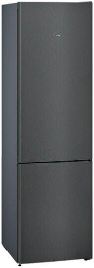 Siemens KG39E8XBA Kühl-Gefrierkombination (249L, HyperFresh) für 699€ inkl. Versand (statt 870€)