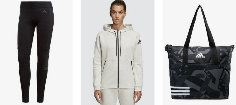 Adidas Sale Zalando Lounge 3
