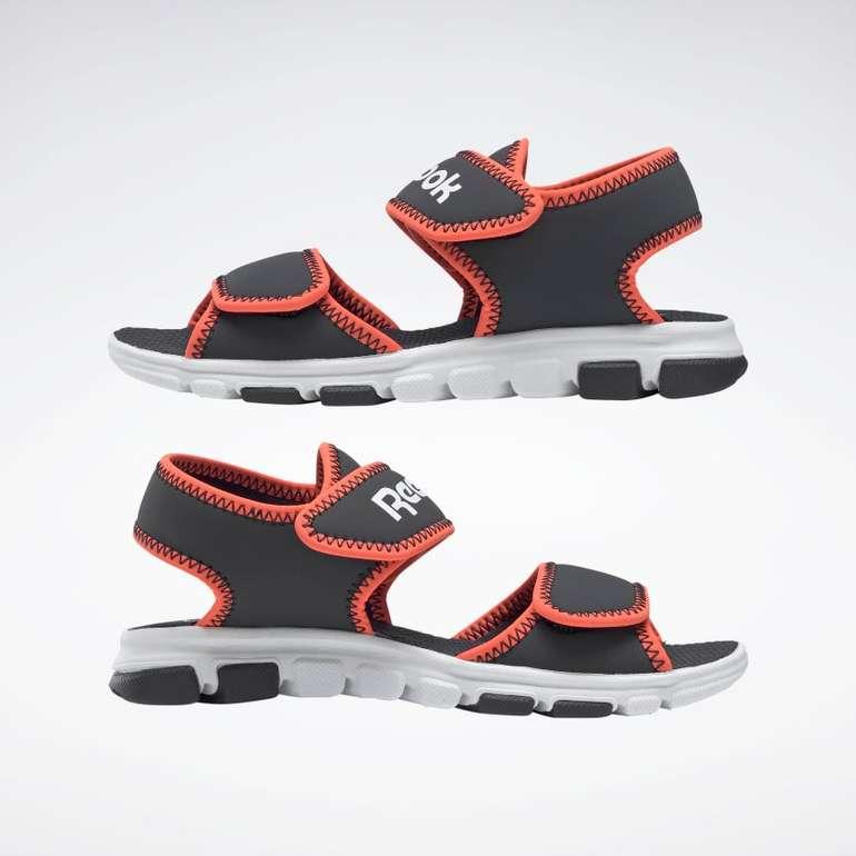 Reebok Wave Glider III Sandals Wasserschuhe für 17,99€ inkl. Versand (statt 27€)