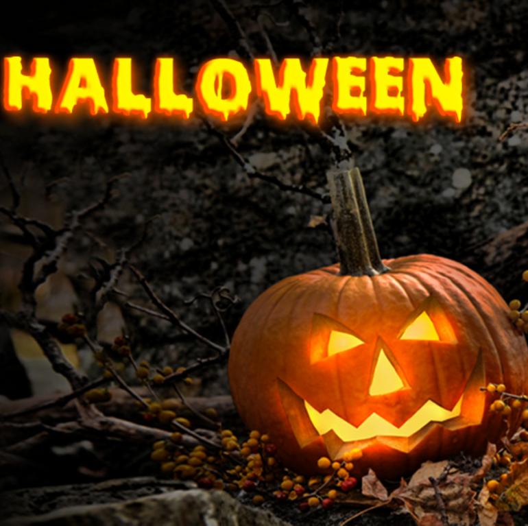 Großer Halloween Sale bei Overkill mit -30% Rabatt - Adidas Iniki für 83,97€