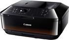 Canon Pixma MX925 Tintenstrahldrucker mit WLAN für 103,99€ (Vergleich: 149€)