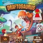 Board Game Box - Draftosaurus Brettspiel für 25,46€ inkl. Versand (statt 30€)