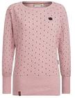 Naketano Damen Langarmshirt für nur 16,21€ - alle Größen! (statt 29€)