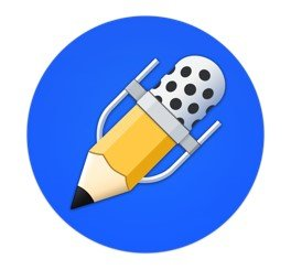 Notability (MacOS) für 1,09€ (statt 11€)