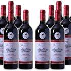 12 Flaschen Château Bramefant - Bergerac AOC (2014) Rotwein für 71,88€