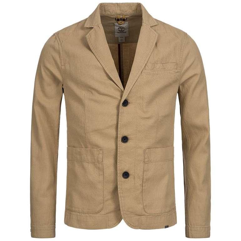 Timberland Mountain Mansfield Herren Sakkos/Blazer für 26,45€ inkl. Versand