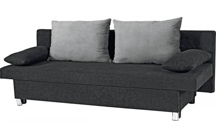 "Funktions-Sofa ""Picanto"" für 135,99€ bei Abholung! (45€ Speditionslieferung)"
