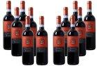 "12er-Paket ""Reggio - Barbera - Piëmonte DOC"" für 39,99€ inkl. Versand"