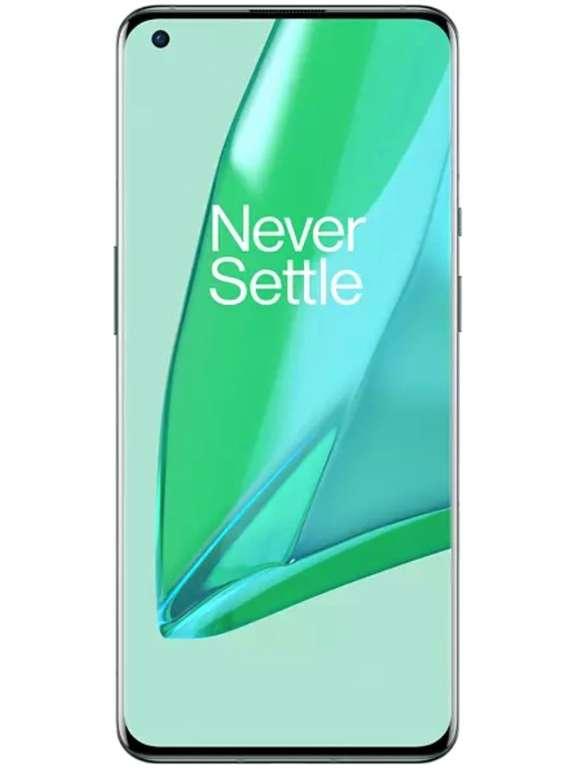 """OnePlus 9 Pro 5G - 6,7"""" Smartphone mit 12GB RAM und 256GB Speicher für 827,99€ (statt 917€)"""