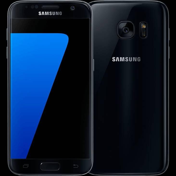 Samsung Galaxy S7 + O2 Comfort Allnet-Flat mit 1GB LTE für nur 19,99€/Monat