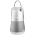 Bose Soundlink Revolve+ Bluetooth-Lautsprecher für 223,99€ (statt 245€)